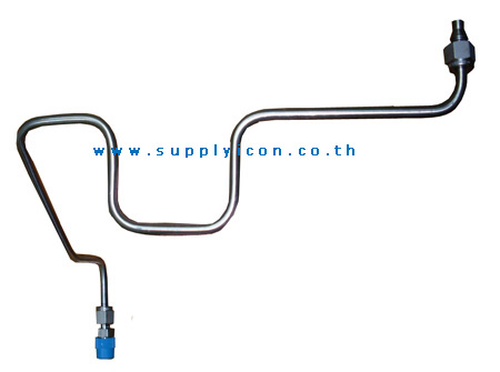 CNG Tube 5