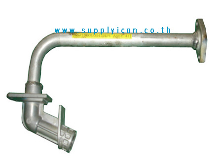 Pipe assy 1