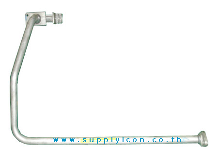 Pipe Assy 2