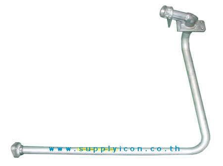 Pipe Assy 3