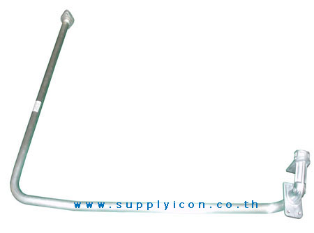 Pipe Assy 8